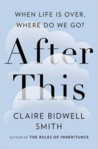 After This | Claire Bidwell Smith