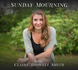 podcast claire bidwell smith