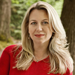 cheryl strayed review