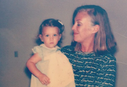 healing loss of mother claire bidwell smith