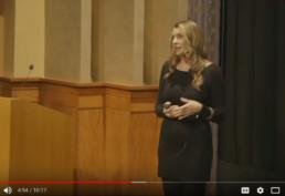 video talk claire bidwell smith conversations that matter
